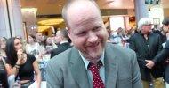 Joss Whedon vuole dirigere un film di Star Wars!