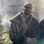 King Arthur rinviato ancora, uscirà a marzo 2017