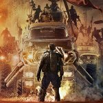 Mad Max: Fury Road tra i primi titoli Warner a essere distribuiti in Ultra HD Blu-Ray