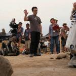 Star Wars: il Risveglio della Forza, foto dal backstage e tutti i dettagli del panel della SWCA!