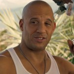 I 10 product placement più celebri della saga di Fast & Furious
