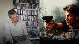 gunman-solo