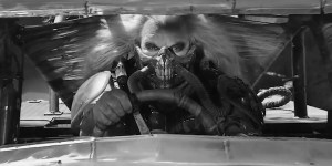 mad max bn banner