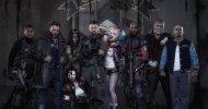 Foto ufficiali | Suicide Squad