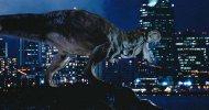 Tutti gli errori di Il Mondo Perduto – Jurassic Park in un video di 17 minuti circa