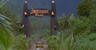 Jurassic Park diventa un documentario in stile Disneynature