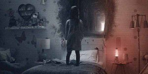 paranormal activity 5 banner