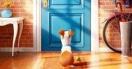 Pets – Vita da Animali: ecco le prime clip italiane del film d'animazione