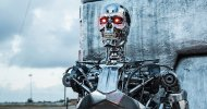 Box-Office – Grande debutto in Cina per Terminator: Genisys, il franchise è salvo?