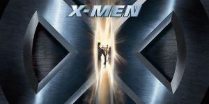 the-next-x-men-film-after-x-men-apocalypse-the-original-x-men-back-in-2000-379077