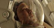 Sopravvissuto – The Martian, ecco una scena eliminata tratta dall'edizione estesa