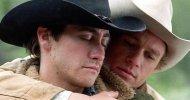 """Jake Gyllenhaal ricorda con affetto Heath Ledger: """"Mi manca molto, era una persona speciale"""""""