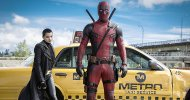 Box-Office USA: Deadpool vince il weekend, Gods of Egypt è flop