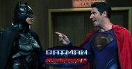 Comic-Con 2015: l'anteprima speciale di Batman V Superman!