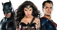 NYCC: nuove immagini dal merchandising di Batman V Superman: Dawn of Justice