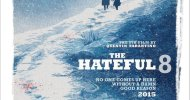 Locandine e poster | The Hateful Eight