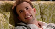 Gifted: Chris Evans nel cast del nuovo film di Marc Webb