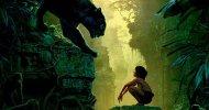 Il Libro della Giungla, il film Disney dal 31 agosto in home video