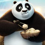 Box-Office Italia: Kung Fu Panda 3 vince il weekend!