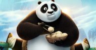 Alessandro Carloni parla dell'influenza della coproduzione cinese in Kung Fu Panda 3