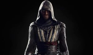 assassins creed scheda