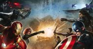 """La Civil War della Marvel, dal """"fallimento"""" di Age of Ultron al budget del nuovo Captain America"""