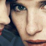 The Danish Girl, una nuova featurette dedicata ad Alicia Vikander
