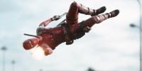deadpool-movie-image