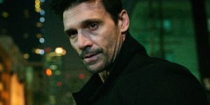 frank grillo banner