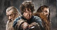 Lo Hobbit: La Battaglia delle Cinque Armate, ecco le cover e la durata dell'Edizione Estesa