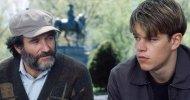A un anno dalla scomparsa, domani Sky Cinema ricorda Robin Williams