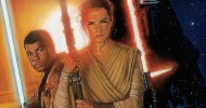 Star Wars: Il Risveglio della Forza, ecco perché lo spoiler su Finn non è attendibile