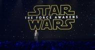 D23 – Le nostre impressioni sul panel dedicato a Star Wars