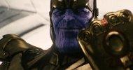 Avengers: Infinity War, svelato un dettaglio sui Guanti dell'Infinito