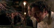 Daniel Radcliffe e James McAvoy in due video promozionali di Victor – La Storia Segreta del Dott. Frankenstein
