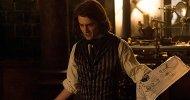 Victor Frankenstein: nuove immagini in attesa del trailer