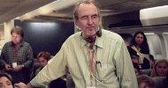 Wes Craven: gli omaggi del mondo del cinema