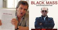 Venezia 72 – Videorecensione: Black Mass
