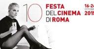 Festa del Cinema di Roma: la decima edizione cambia mentalità e sceglie una strada nuova