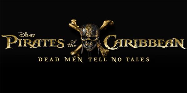 Pirati dei Caraibi 5: potrebbe essere l'ultimo film Depp-Bloom