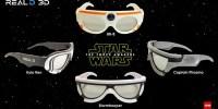 star wars 3d banner