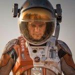 Sopravvissuto - The Martian, in home video dal 14 gennaio, i dettagli per partecipare al CineTweet