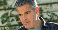 George Clooney dirigerà Suburbicon su una sceneggiatura dei fratelli Coen?