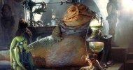 Secondo un hipster newyorkese Jabba the Hutt è un personaggio buono