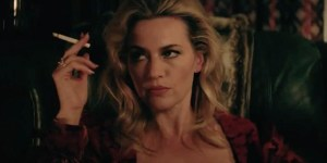 Triple 9 Kate Winslet
