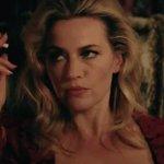 Collateral Beauty: Kate Winslet nel cast del nuovo film diretto dal regista di Il Diavolo veste Prada
