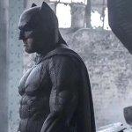 Batman v Superman: secondo un algoritmo il film sarebbe destinato a floppare