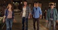 La Lionsgate vuole il sequel di Quella Casa nel Bosco