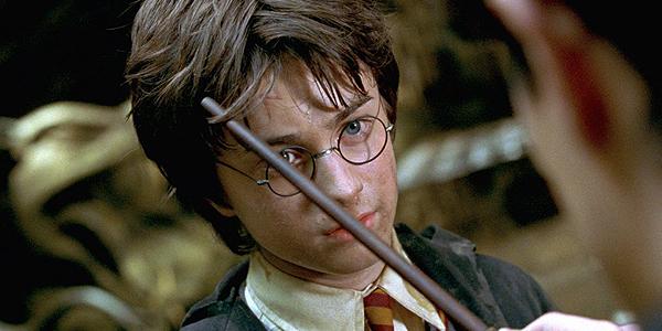 Harry Potter: La maledizione dell'erede diventerà un film?