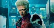 Guardiani della Galassia Vol. 2: Benicio del Toro tornerà